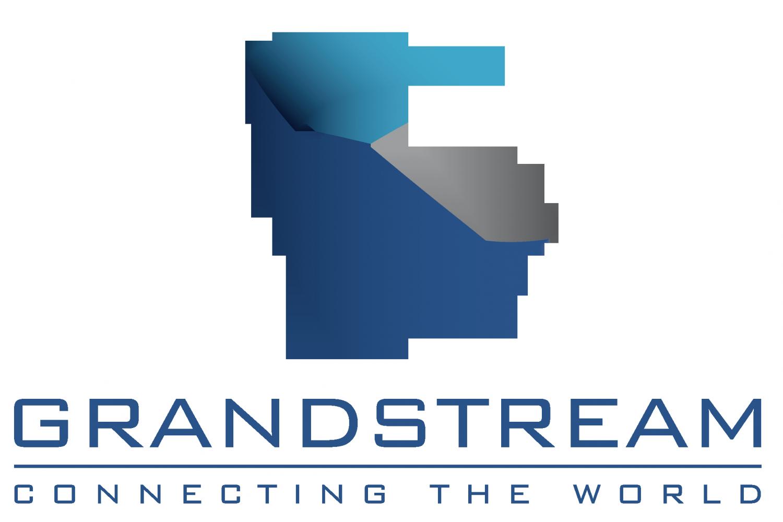 Grandstream IP Solutions