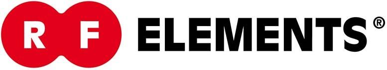 RF Elements Wireless