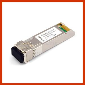 10G Fibre Transceiver Module