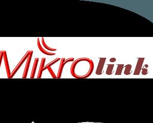 MikroLink (Made with Mikrotik)