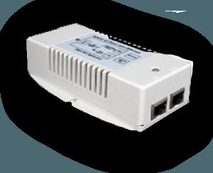 Power - Power Over Ethernet