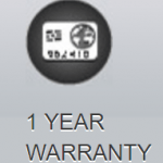 Hardware Warranty