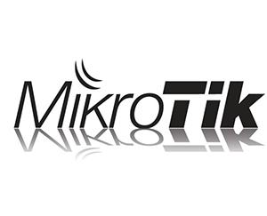 Routers (Mikrotik)