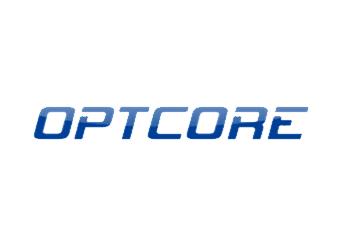 Optcore