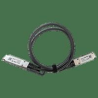 Fibre Cable/Patch Cord