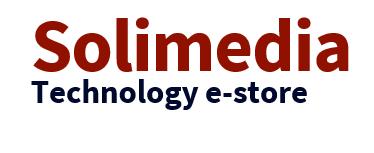 Solimedia Technology